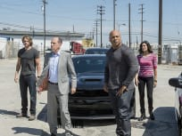 NCIS: Los Angeles Season 7 Episode 1