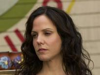 Weeds Season 5 Episode 13