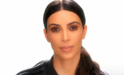 Watch Keeping Up with the Kardashians Online: Season 13 Episode 4