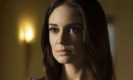 Agents of S.H.I.E.L.D. Season 4 Episode 9 Review: Broken Promises