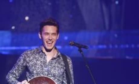Enjoying The Spotlight - Nashville Season 4 Episode 20