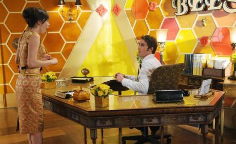 Bee Pluses