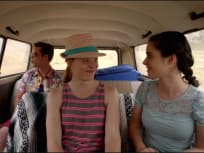 Switched at Birth Season 4 Episode 15