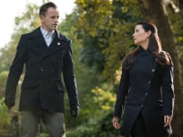 Elementary Season 3 Episode 9