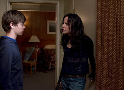 Watch Weeds Season 6 Episode 5 Online