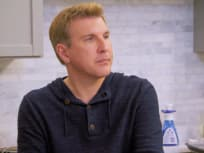 Chrisley Knows Best Season 4 Episode 7