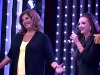 Dance Moms Season 5 Episode 22