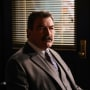 Frank Confronts a Cop's Dark Side - Blue Bloods Season 9 Episode 15