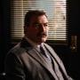 Frank Confronts a Cop's Dark Side - Blue Bloods Season 9 Episode 15