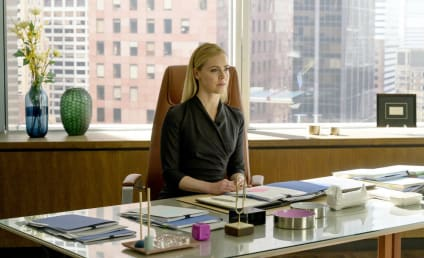 Suits Season 9 Episode 2 Review: Special Master