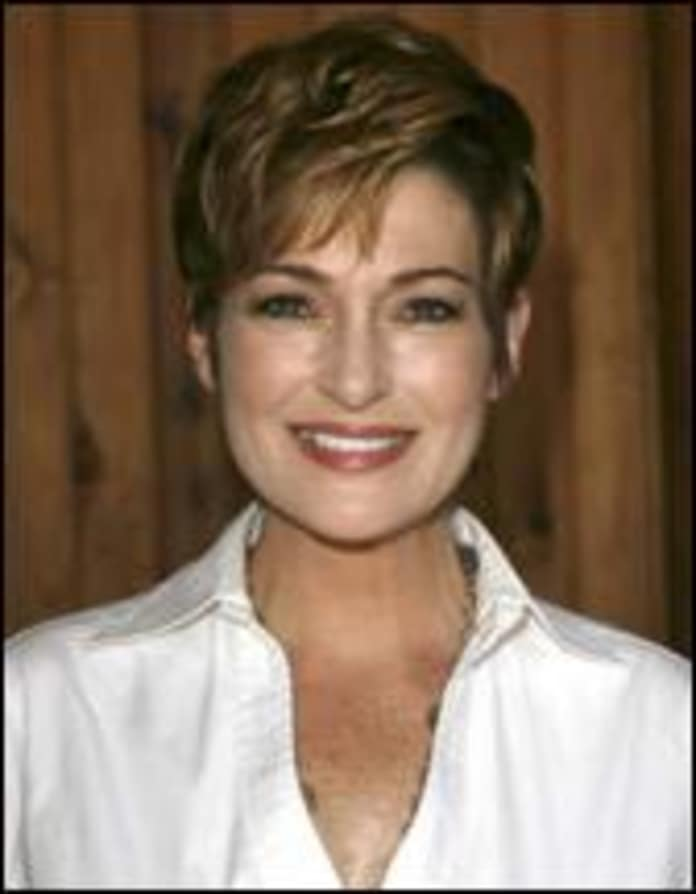 Absolutely agree carolyn hennesy general hospital think, that