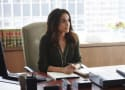 Suits: Watch Season 4 Episode 14 Online