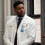 Blast from the Past - Tall - New Amsterdam Season 1 Episode 11