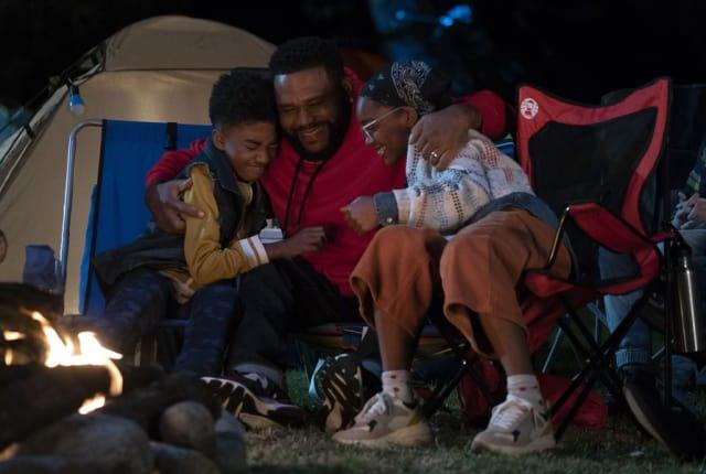 black ish season 5 episode 7 watch online free