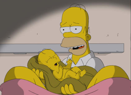 Watch The Simpsons Season 25 Episode 5 Online