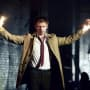 Fighting Darkness - Constantine Season 1 Episode 1