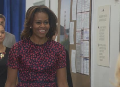 Watch Parks and Recreation Season 6 Episode 21 Online