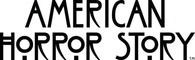 American Horror Story -- FX