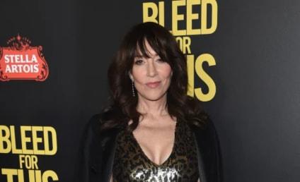 Rebel: ABC Orders Drama Starring Katey Sagal from Grey's Anatomy Boss