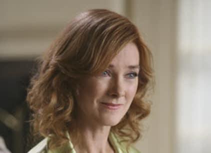 Watch Desperate Housewives Season 3 Episode 12 Online