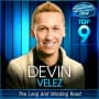 Devin velez the long and winding road