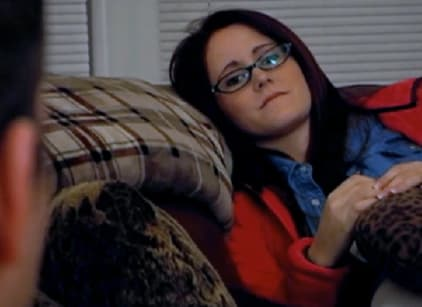 Watch Teen Mom Season 5 Episode 15 Online