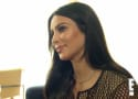 Watch Keeping Up with the Kardashians Online: The Last Straw?