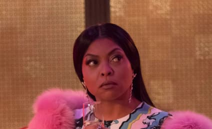 Empire Season 3 Episode 16 Review: Absent Child