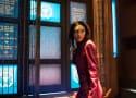 The Expanse Season 1 Finale Review: That Pesky Phoebe Bug