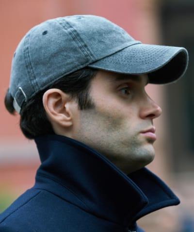 Stalker Joe Caught - YOU Season 1 Episode 7