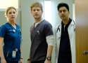 The Resident Photo Preview: The Dream Team!