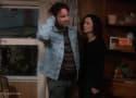 Roseanne Promo: Watch Johnny Galecki's Return!