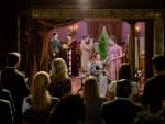 The Tableau - Good Witch Season 6 Episode 7