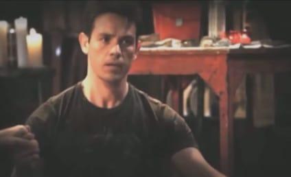 True Blood Cast Teases Season 4: More Blood. More Sex.