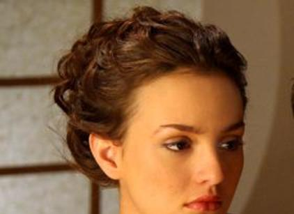 Watch Gossip Girl Season 1 Episode 8 Online