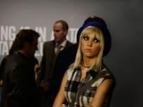 Gossip Girl Season 2 Episode 8