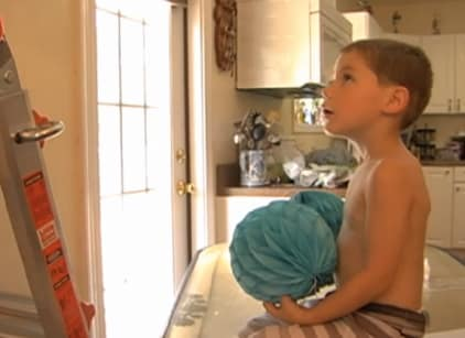 Watch Teen Mom Season 5 Episode 23 Online