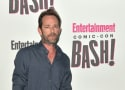 Riverdale Cast Pays Tribute to Luke Perry as Season 4 Begins Production