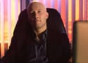 Crisis On Infinite Earths: Will Michael Rosenbaum Appear as Smallville's Lex Luthor?