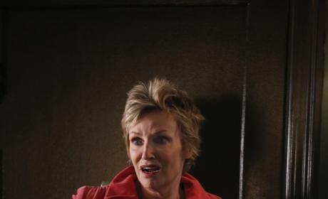 Reid's Mother Comes Home - Criminal Minds