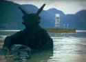 Watch Dead of Summer Online: Season 1 Episode 10