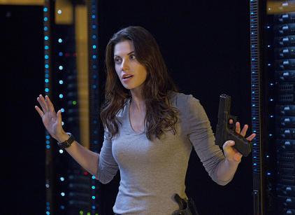Watch Intelligence Season 1 Episode 9 Online