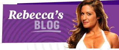 Rebecca Cardon