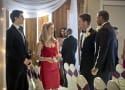 Arrow: Watch Season 3 Episode 17 Online