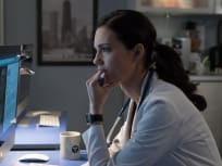 Chicago Med Season 1 Episode 8
