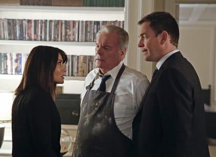 Watch NCIS Season 12 Episode 20 Online