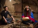 Grimm: Watch Season 4 Episode 18 Online