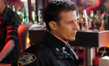 Watch Blue Bloods Online: Season 10 Episode 17