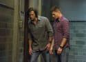 Supernatural Season 11 Episode 22 Review: We Happy Few