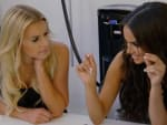 More Drama - DASH Dolls